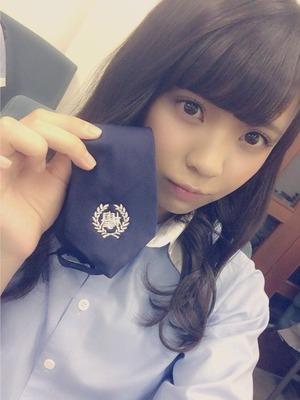 kobayashi_yui (21)