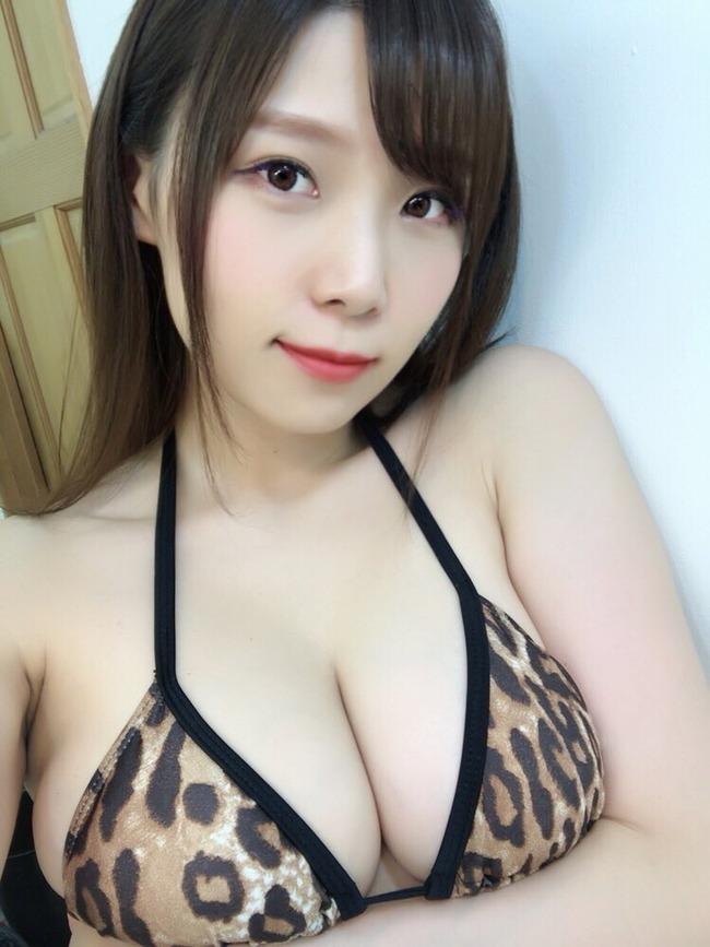 mitsui_risa (19)