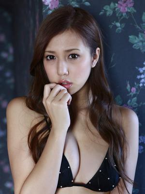 marutaka_manami (33)