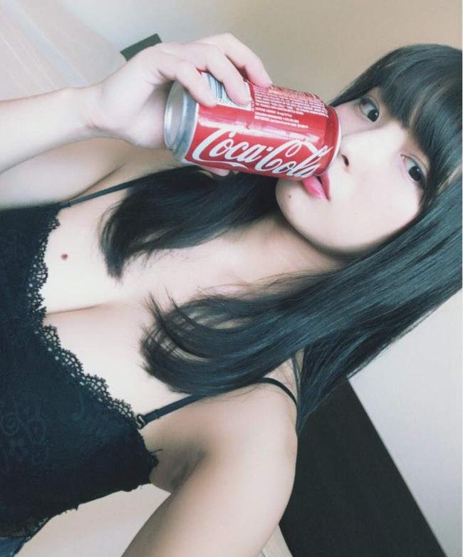 kataoka_saya (41)