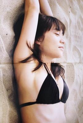 oshima_yuko (30)