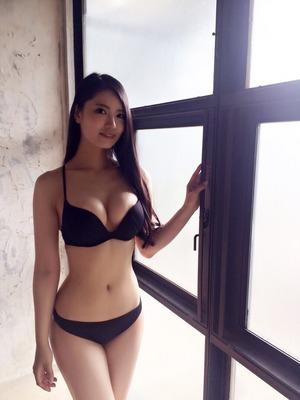 kuramoti_asuka (42)