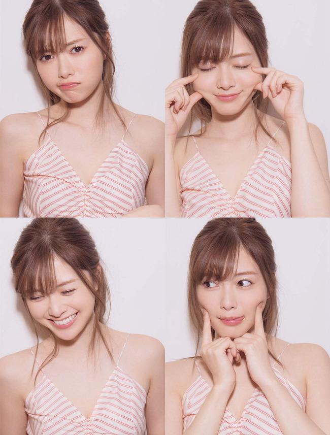 shiraishi_mai (22)