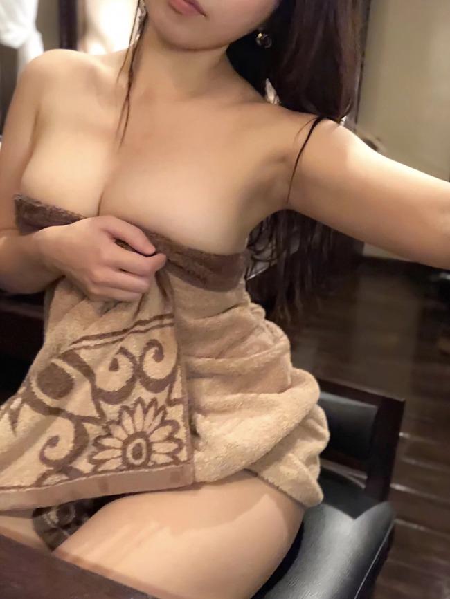 yutori (11)
