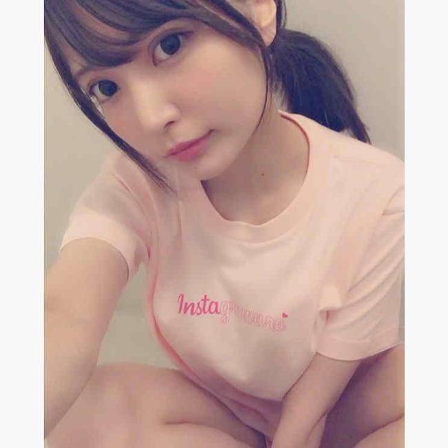 nitori_sayaka (17)