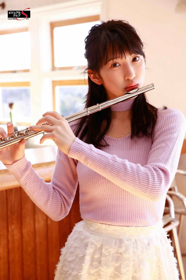 hibi_mikoto (28)
