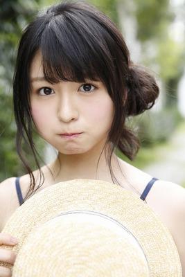nagahama_neru (35)