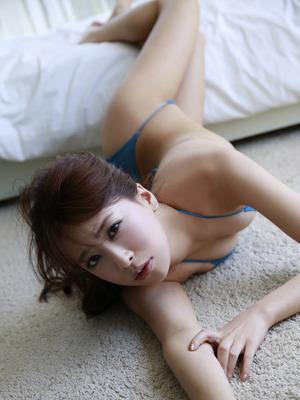 kamuro_mai (35)