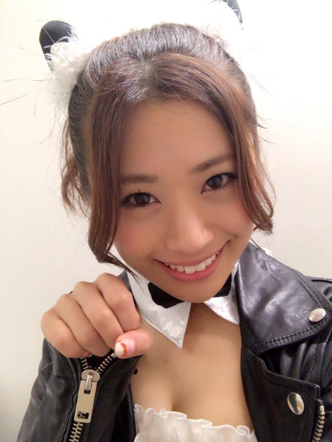 yasueda_hitomi (38)