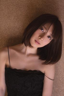 hashimoto_nanami (45)