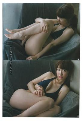 kashiwagi (1)