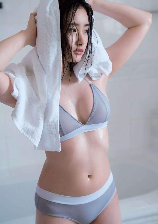 abe_ato (33)