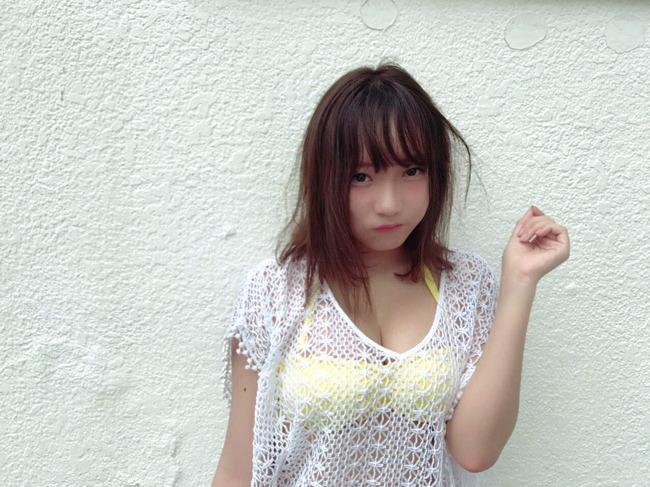 kyouka (30)
