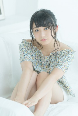 nagahama_neru (47)