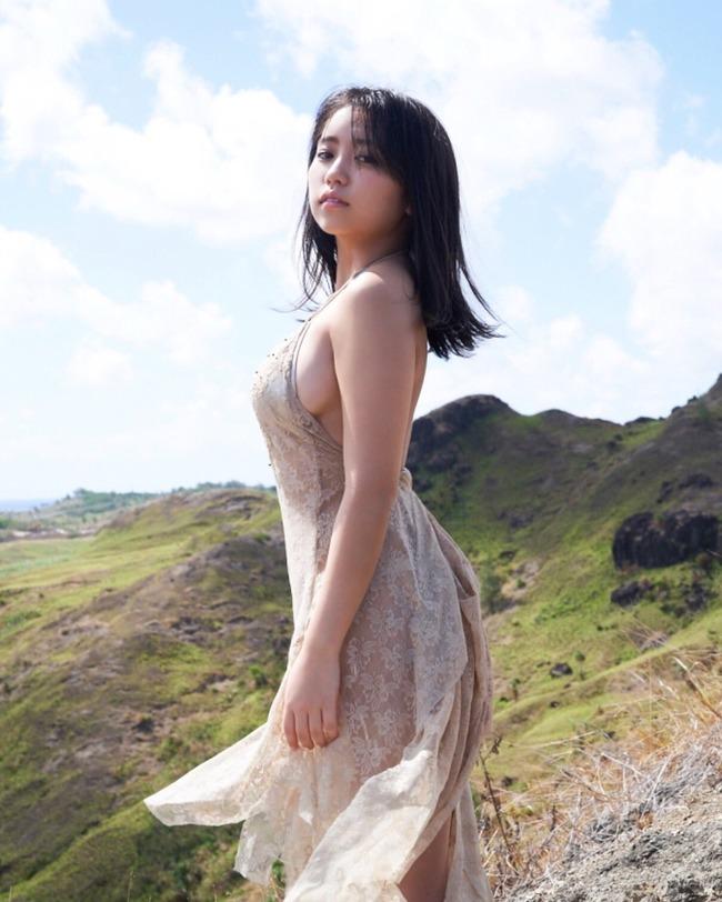 ohara_yuno (19)