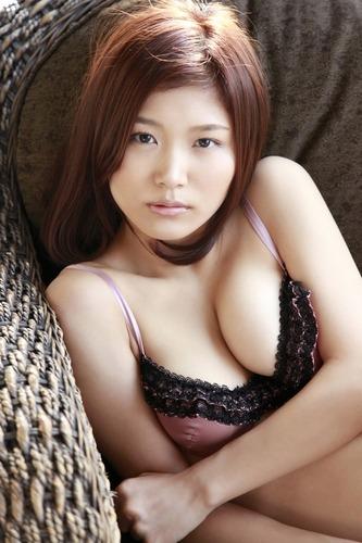 ai_ai (39)