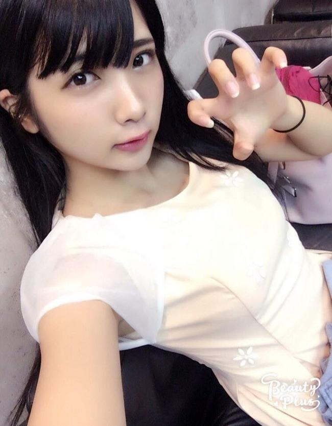 mizusawa_yuno (8)