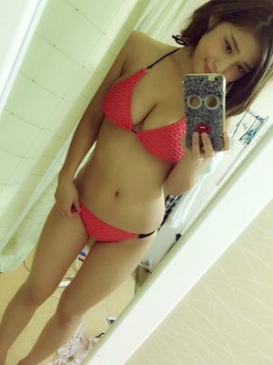 tatibana_rin (20)