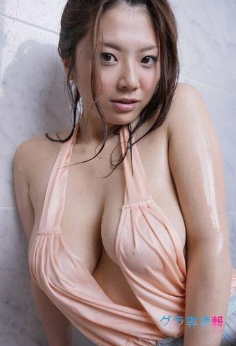 aizawa_hitomi (15)