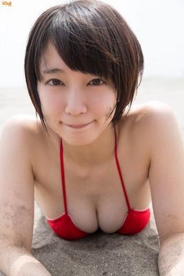 yoshioka_riho (36)