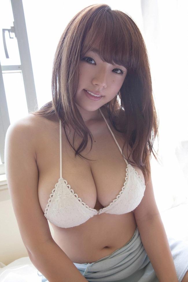 shinozaki_ai (31)