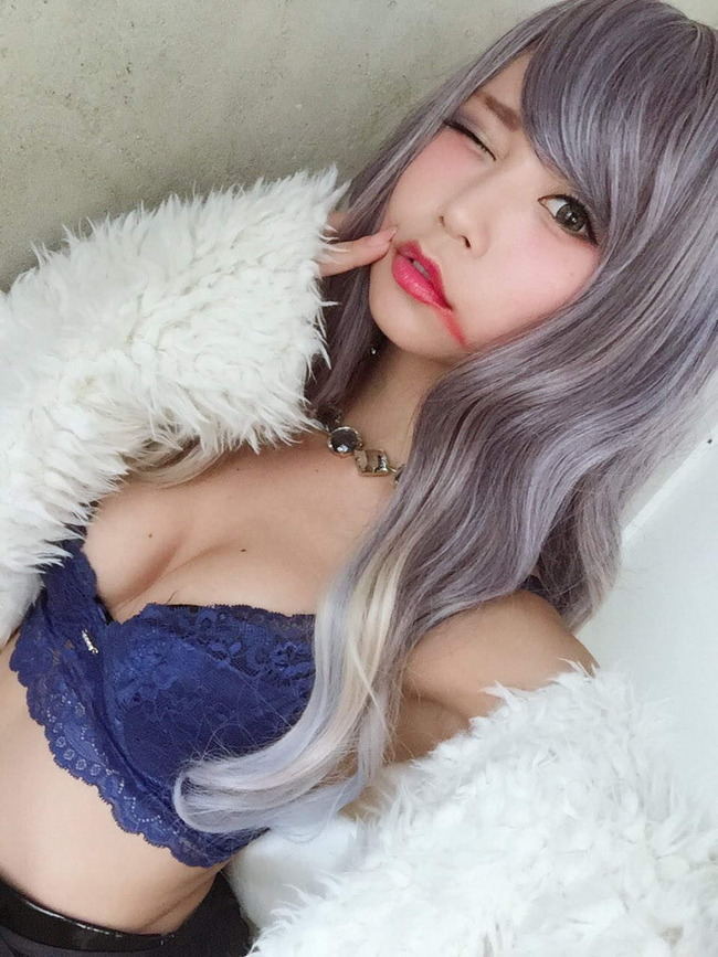 itsuki_akira (15)