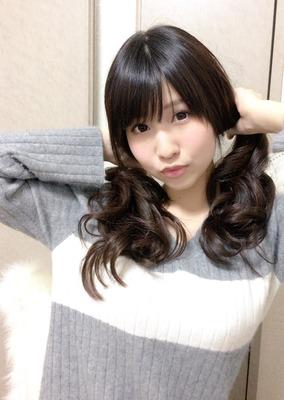 saku_momo (12)