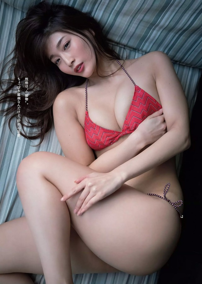 sawa_sumire (16)