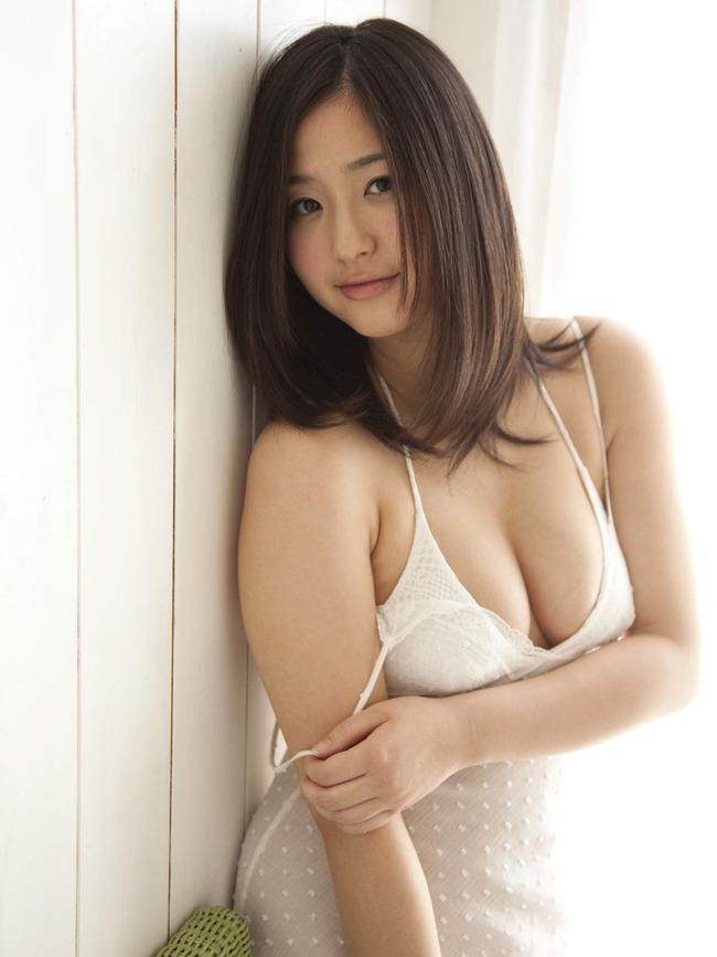 kamimura_yuri (26)