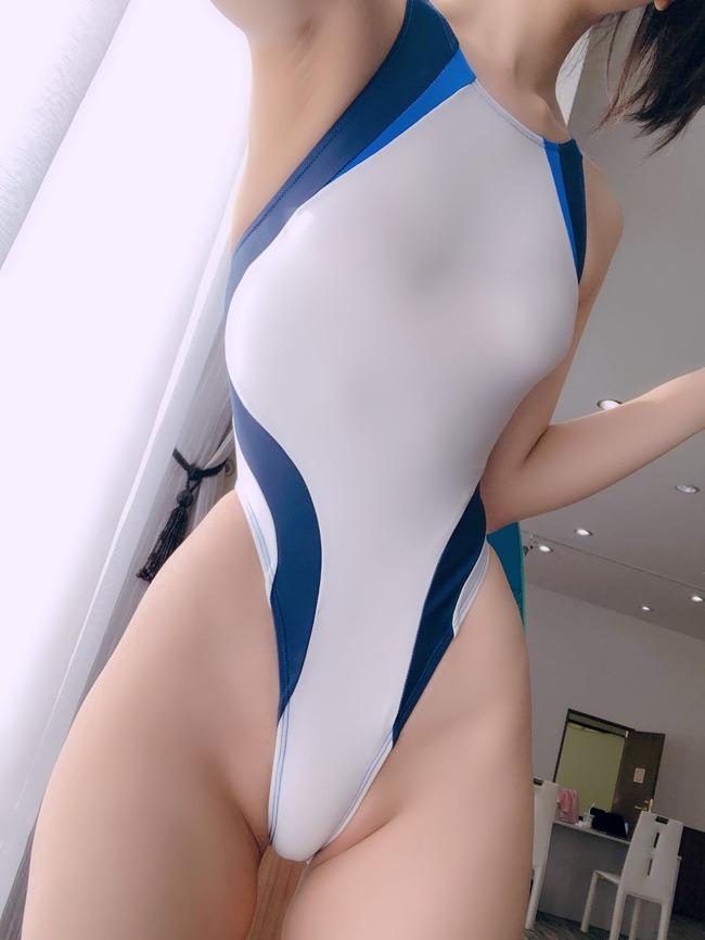kawasaki_aya (1)