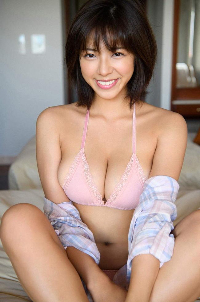 wachi_minami (56)