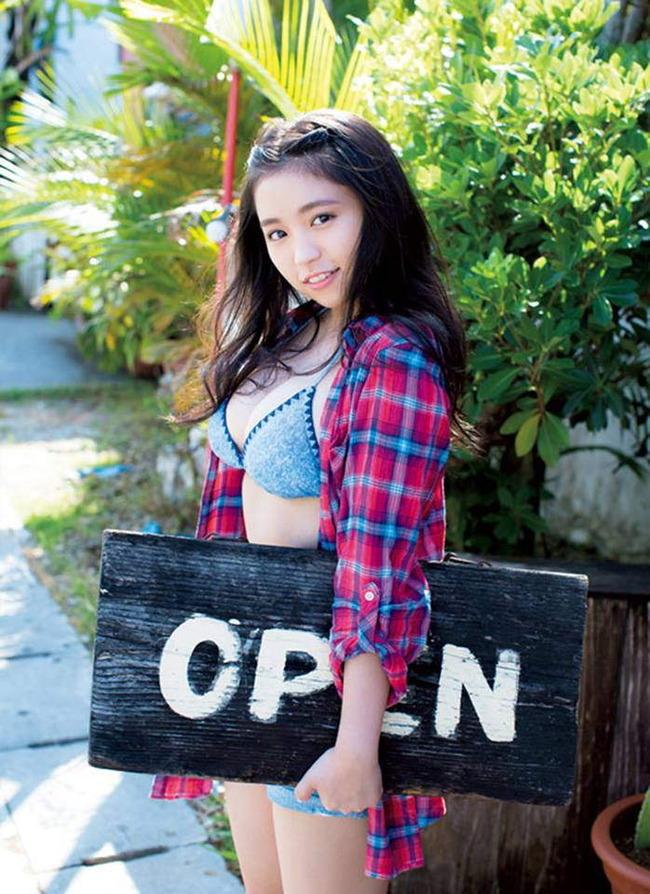 ohara_yuno (6)