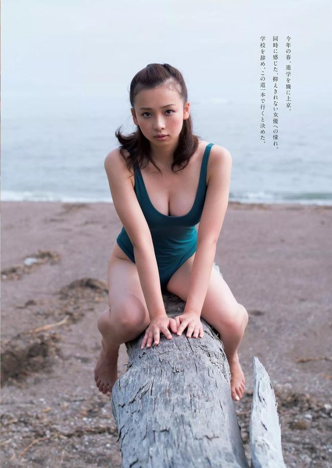 hanamura_asuka (23)