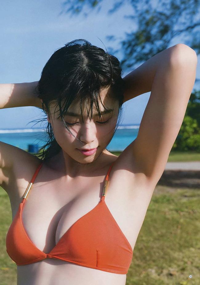 kitamuki_miyuu (38)