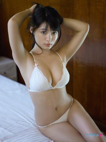 hoshina_mizuki (5)