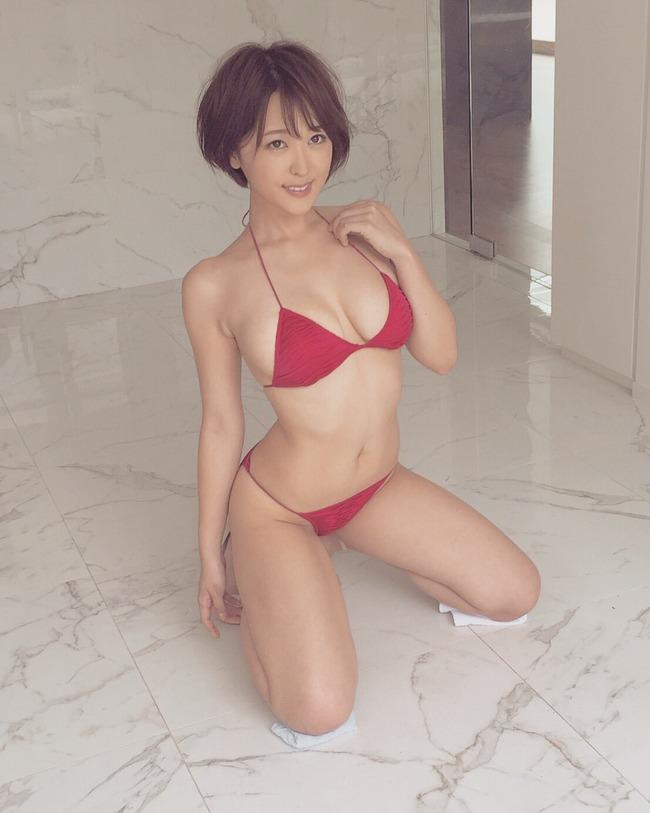 oshino_sara (18)