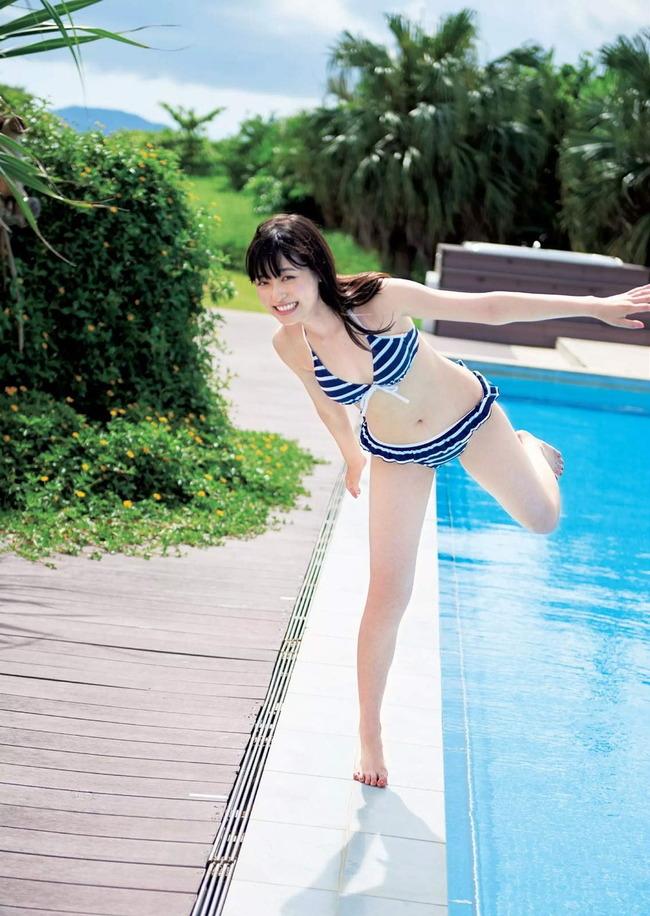 fukuhara_haruka (4)