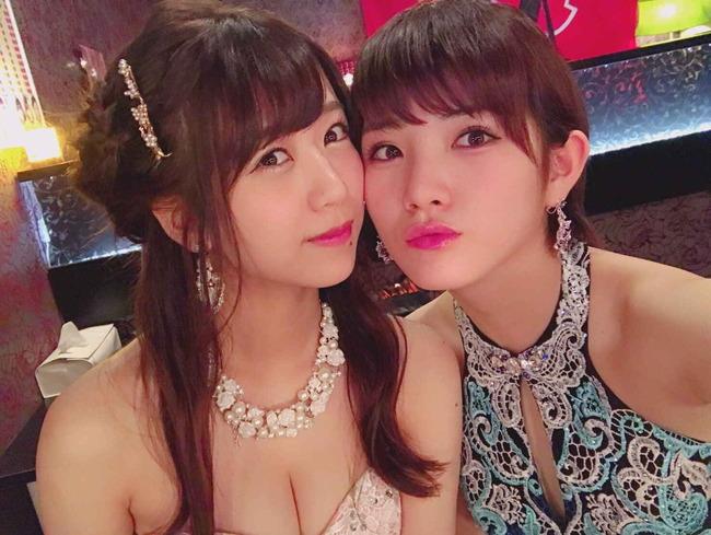 shinozaki_ayana (6)