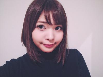 nishitani_mashiro (29)