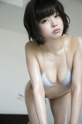 kyan_shiaki00005