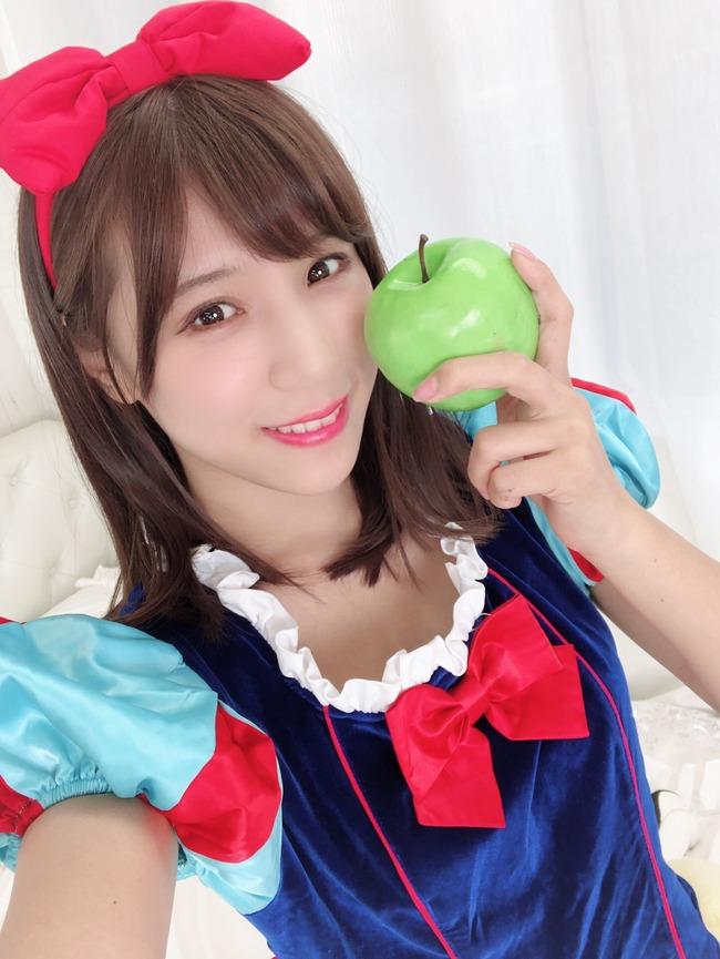 natsumoto_asami (14)