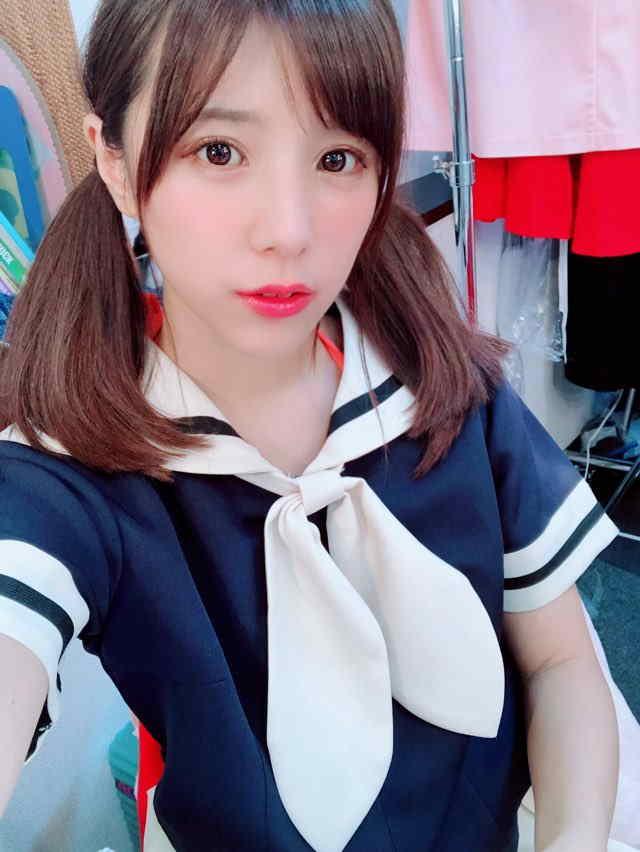 matsumoto_asami (30)
