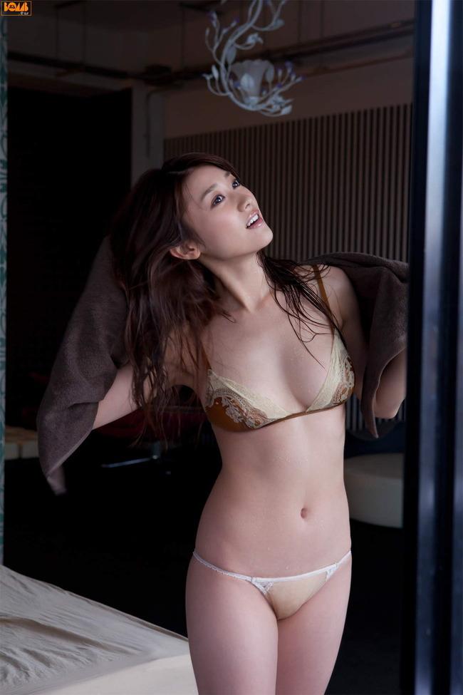 hara_mikie (32)