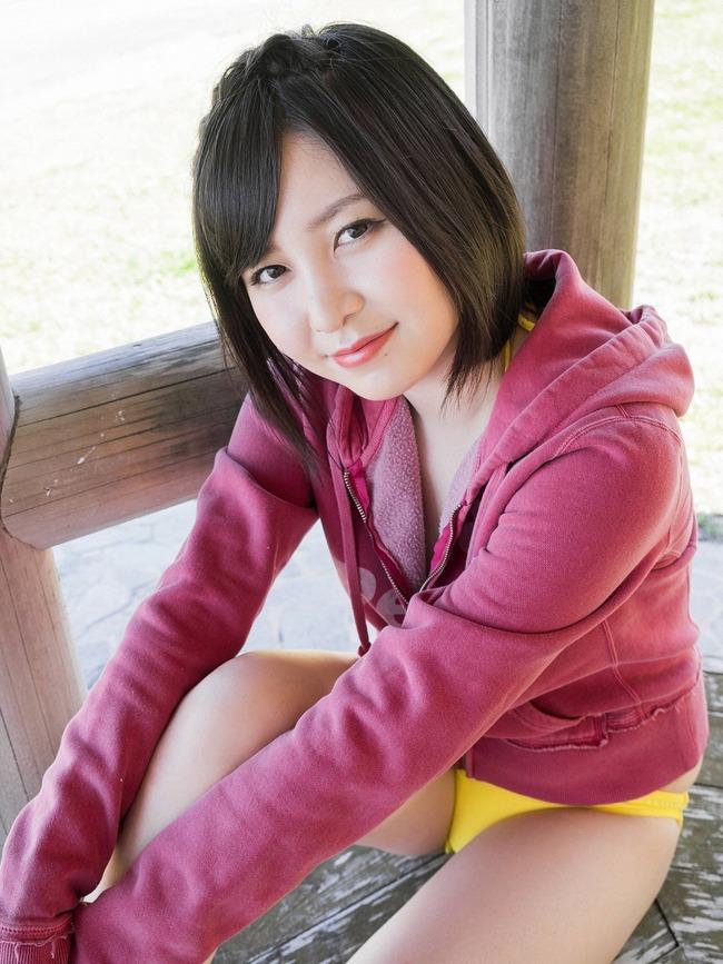 iwata_karen (29)