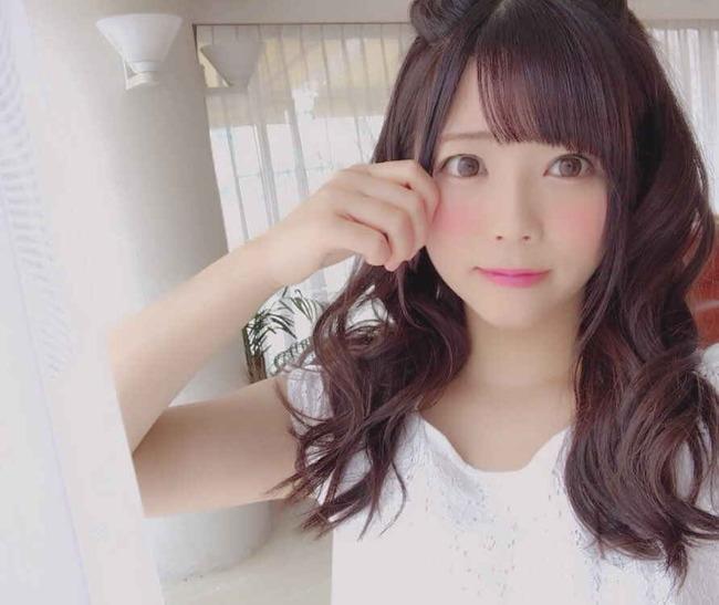 usa_miharu (13)