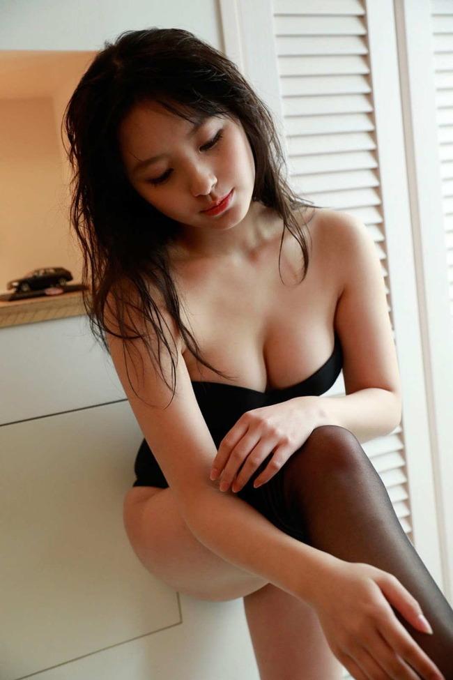 oowada_nana (26)