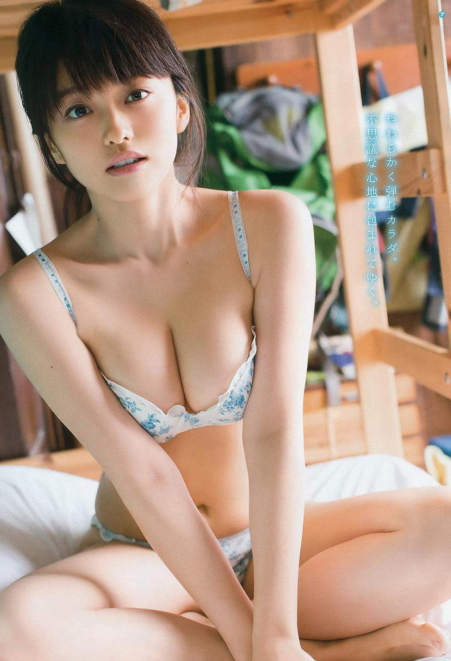 yamachi_mari (46)