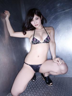 tatibana_rin (36)