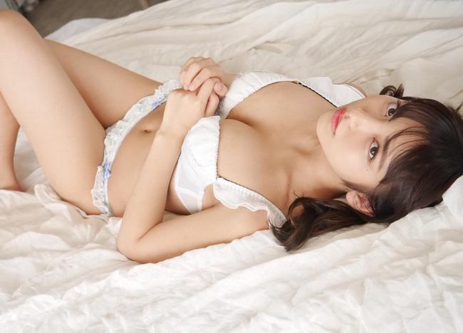 十味 オフショット Twitter (21)