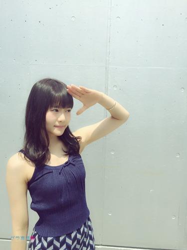 aani_tihiro (24)